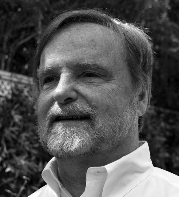 Dr. John N. Briere